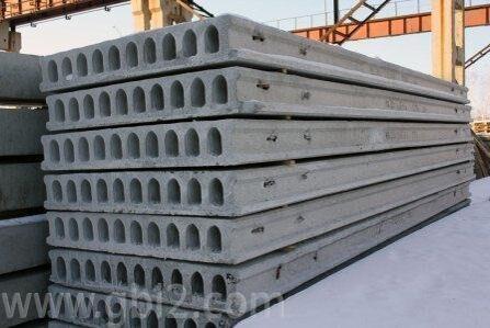 Рязань плиты перекрытия лисаковский завод жби казахстан