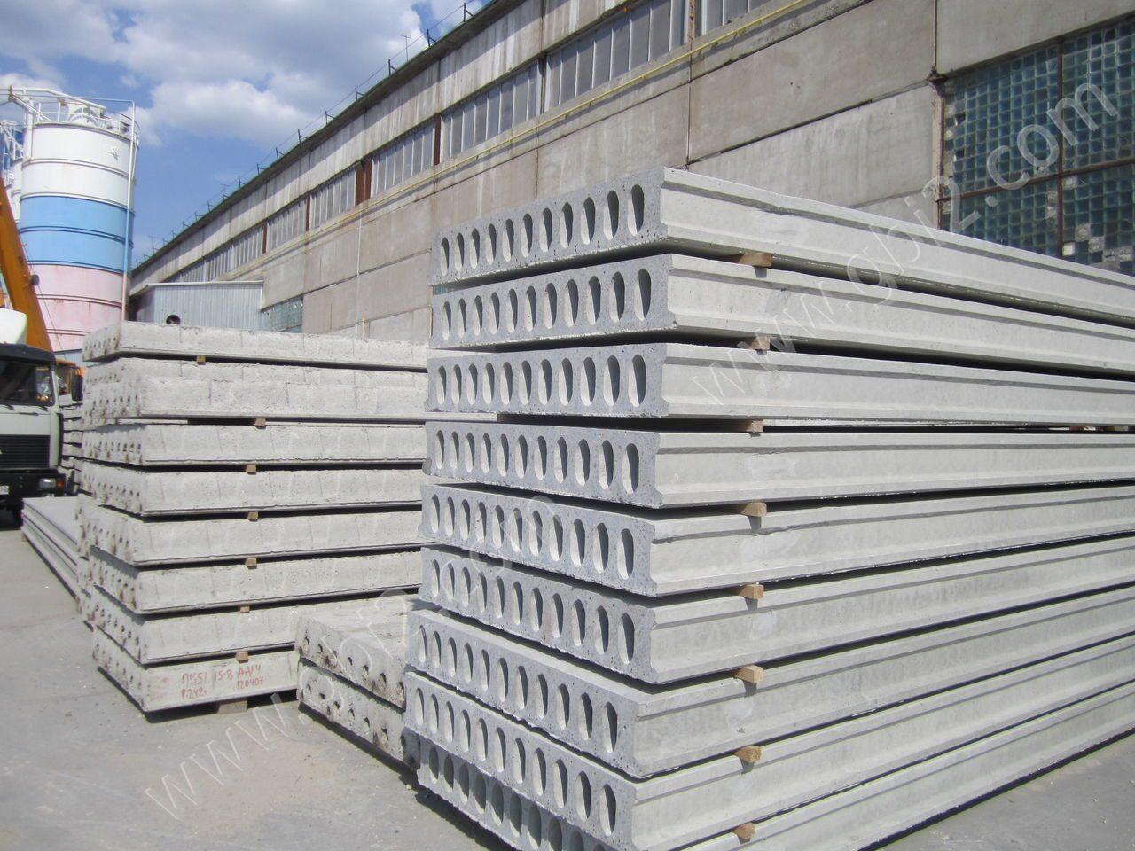 Жби плиты перекрытия облегченные дорожные плиты область
